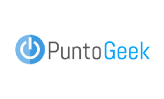 How to submit a press release to Punto Geek