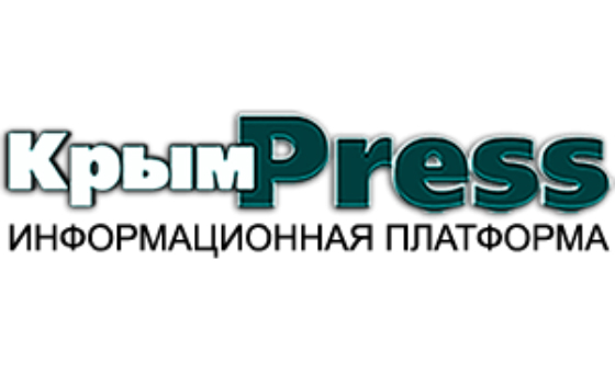 How to submit a press release to Crimeapress.info