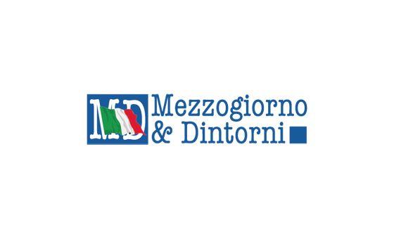 How to submit a press release to Mezzogiornoedintorni.It