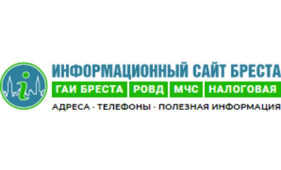 Добавить пресс-релиз на сайт Gaibrest.by