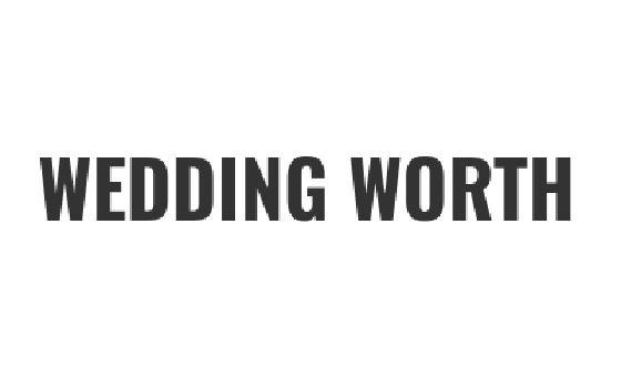 Weddingworth.com