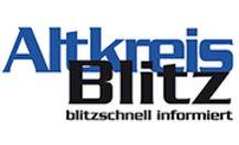 How to submit a press release to AltkreisBlitz