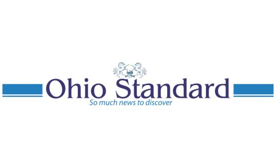 How to submit a press release to Ohio Standard