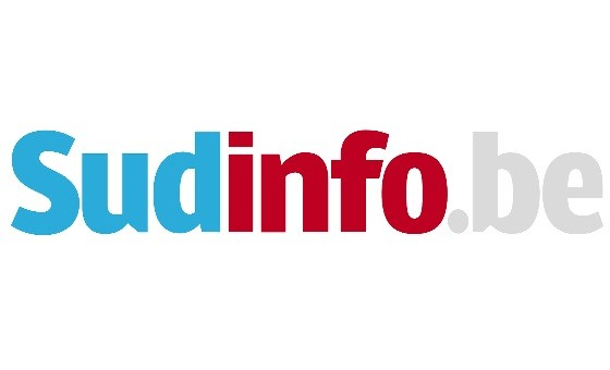 How to submit a press release to Sudinfo.be
