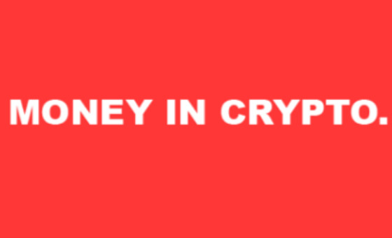 Добавить пресс-релиз на сайт Money in Crypto