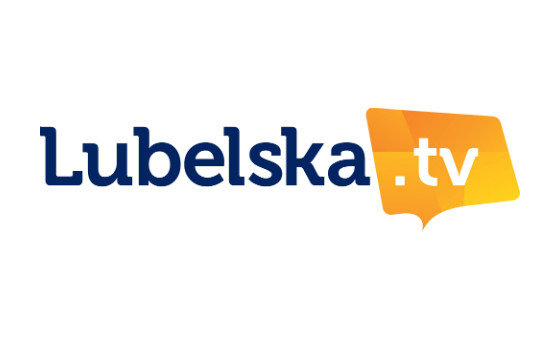 How to submit a press release to Lubelska.tv