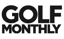 Добавить пресс-релиз на сайт Golf Monthly