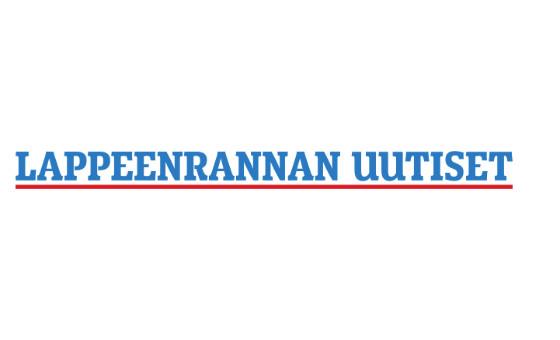 Добавить пресс-релиз на сайт Lappeenrannan Uutiset