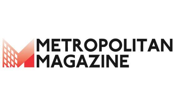 How to submit a press release to Metropolitanmagazine.It