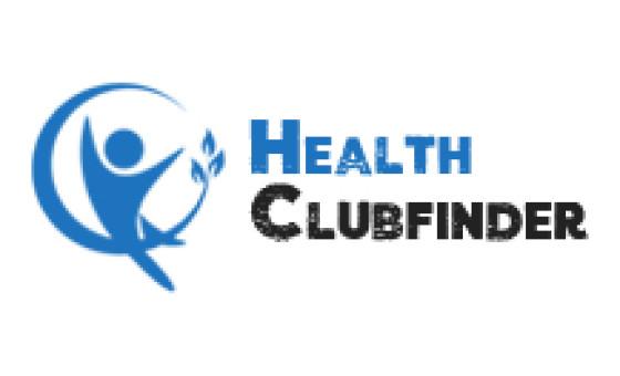 Добавить пресс-релиз на сайт Healthclubfinder.org