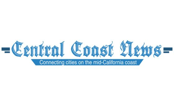 How to submit a press release to Central Coast News