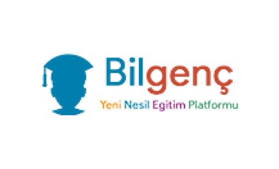 Добавить пресс-релиз на сайт Bilgenc