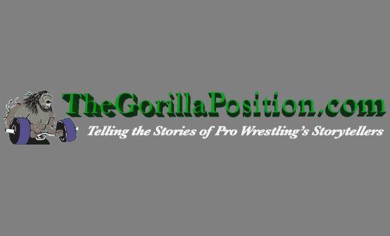 Thegorillaposition.com