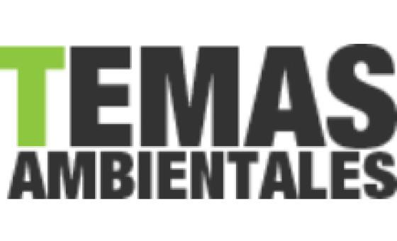 Добавить пресс-релиз на сайт Temasambientales.com
