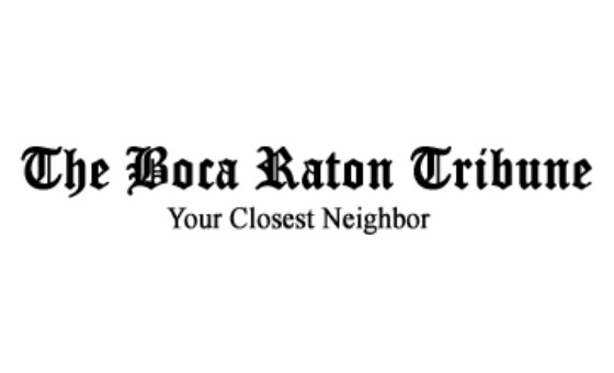 Добавить пресс-релиз на сайт The Boca Raton Tribune