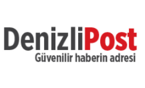 How to submit a press release to Denizlipost.com