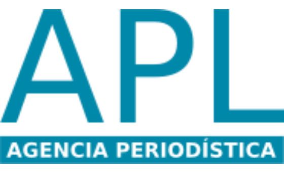 How to submit a press release to Agencia Periodística Lanús