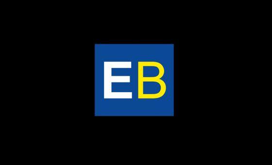 Entrepreneursbreak.Com