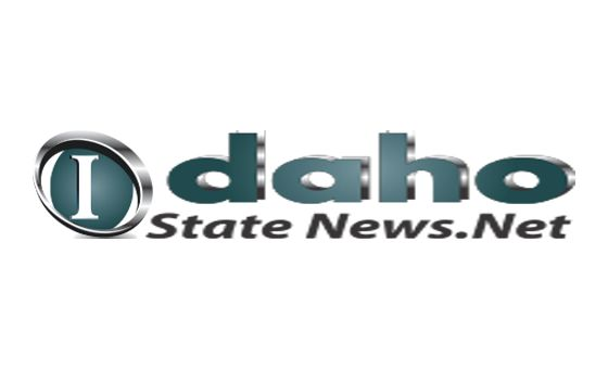 How to submit a press release to Idaho State News.Net