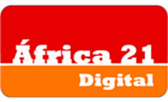 Добавить пресс-релиз на сайт África 21 Digital
