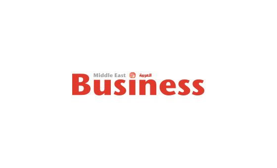 How to submit a press release to Mebusiness.ae