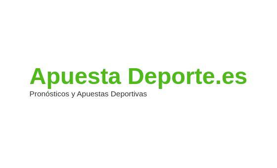 Добавить пресс-релиз на сайт Apuesta Deporte