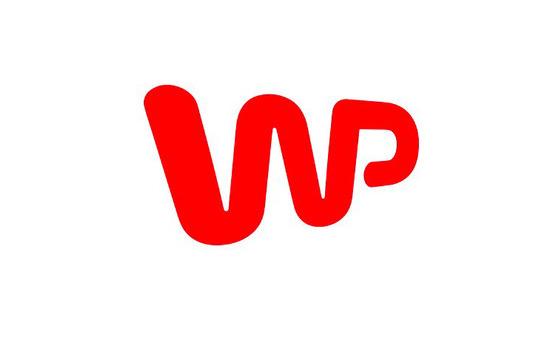 Добавить пресс-релиз на сайт WP Opinie