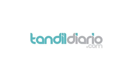 How to submit a press release to Tandildiario.Com