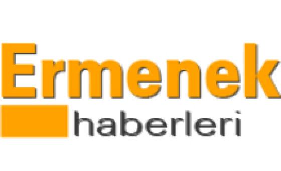 Добавить пресс-релиз на сайт Ermenekhaberleri.com