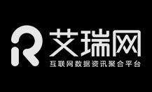 Добавить пресс-релиз на сайт News.iresearch.cn