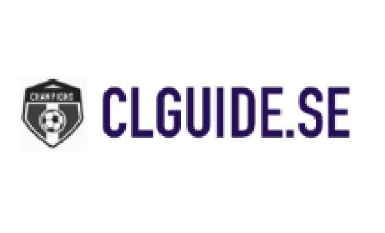 Добавить пресс-релиз на сайт Clguide.se