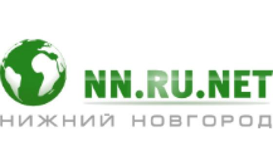 Nn.ru.net