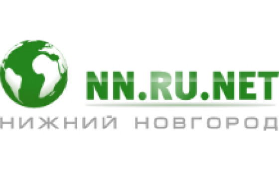 How to submit a press release to Nn.ru.net