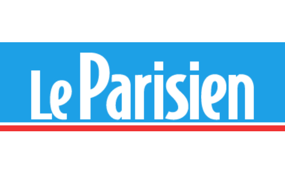 How to submit a press release to Leparisien.fr