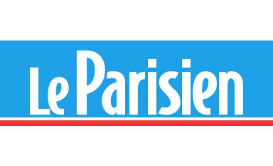 Добавить пресс-релиз на сайт Leparisien.fr