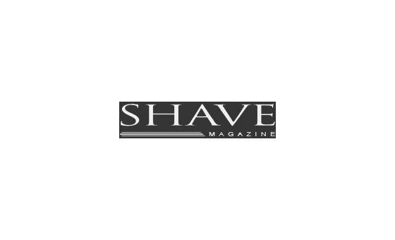 Shavemagazine.com