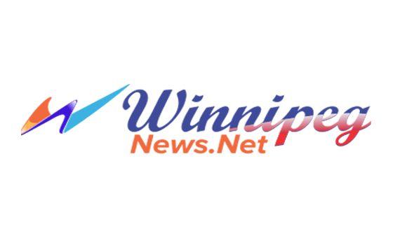 Добавить пресс-релиз на сайт Winnipeg News.Net