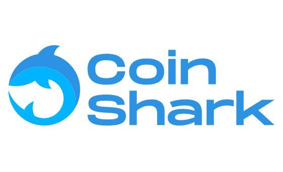 Добавить пресс-релиз на сайт Coin Shark