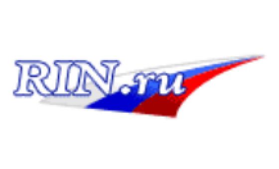 Добавить пресс-релиз на сайт Rin.ru