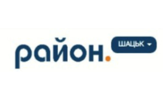 Shatsk.rayon.in.ua