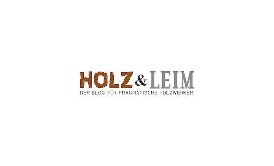 Добавить пресс-релиз на сайт Holzundleim.de