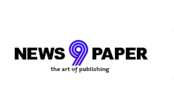 Добавить пресс-релиз на сайт Jurnalistul.ro