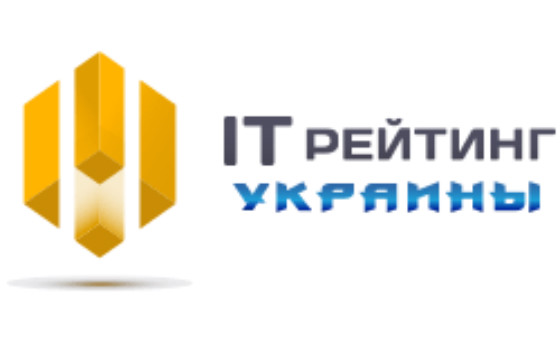 How to submit a press release to It-rating.in.ua
