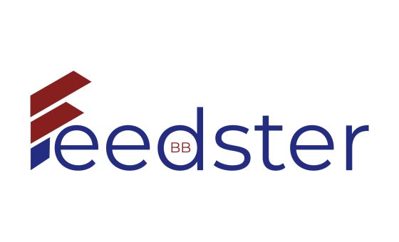 Bbfeedster.com