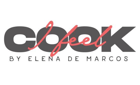 Ifeelcook.es