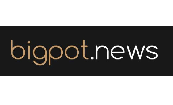 How to submit a press release to Bigpot.news