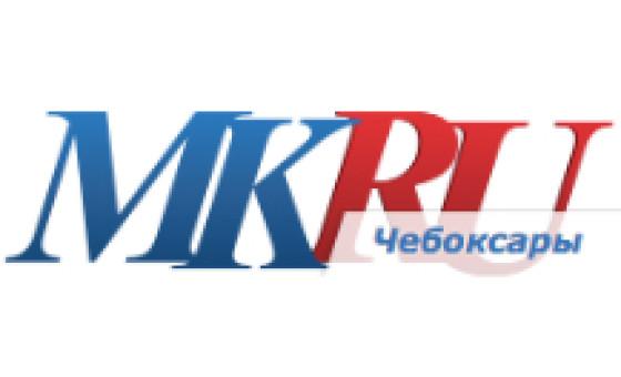 Добавить пресс-релиз на сайт Московский комсомолец — Чебоксары