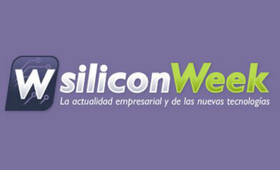 How to submit a press release to Siliconweek.com