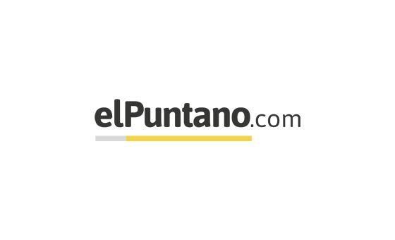 Elpuntano.com