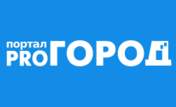 Добавить пресс-релиз на сайт Pg12.ru
